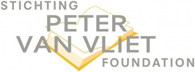 peter_van_vliet_foundation.jpg